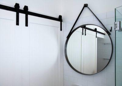 Stark Design Bathrooms