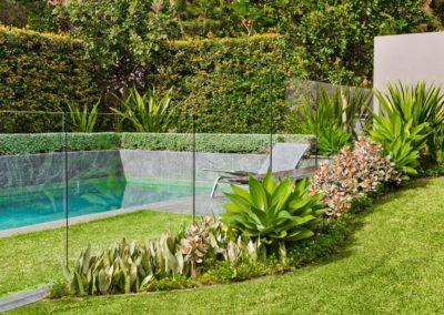 Stark Design Outdoor Living