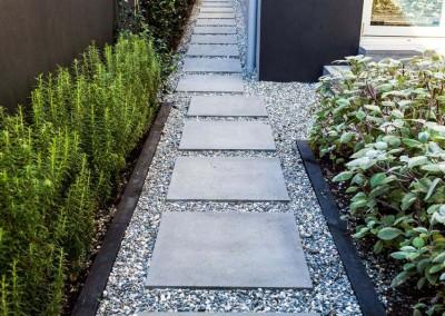 Stark Design - Landscape Design